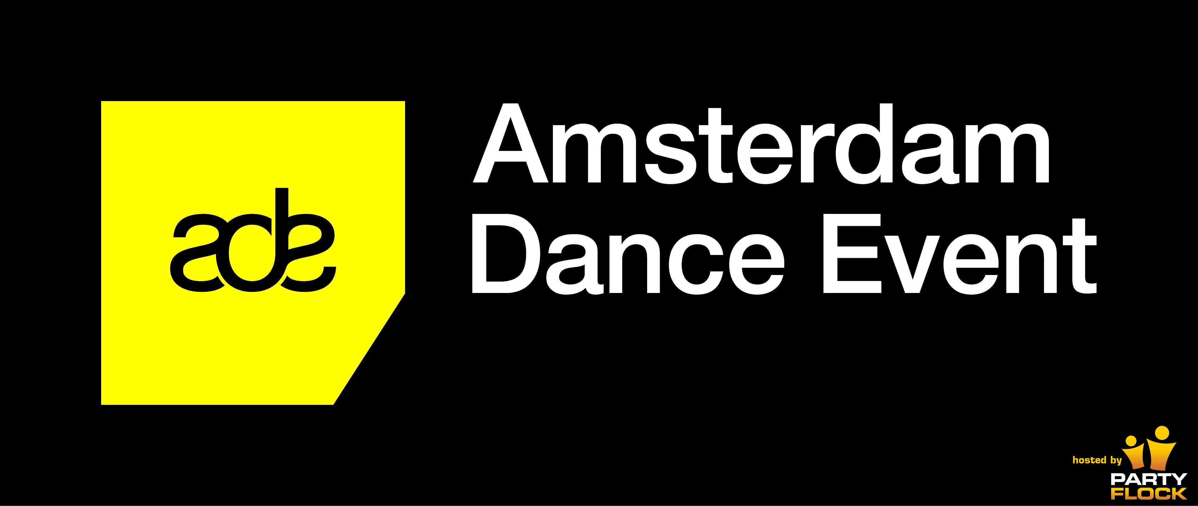 Amsterdam Dance Event 2014: Where to go?