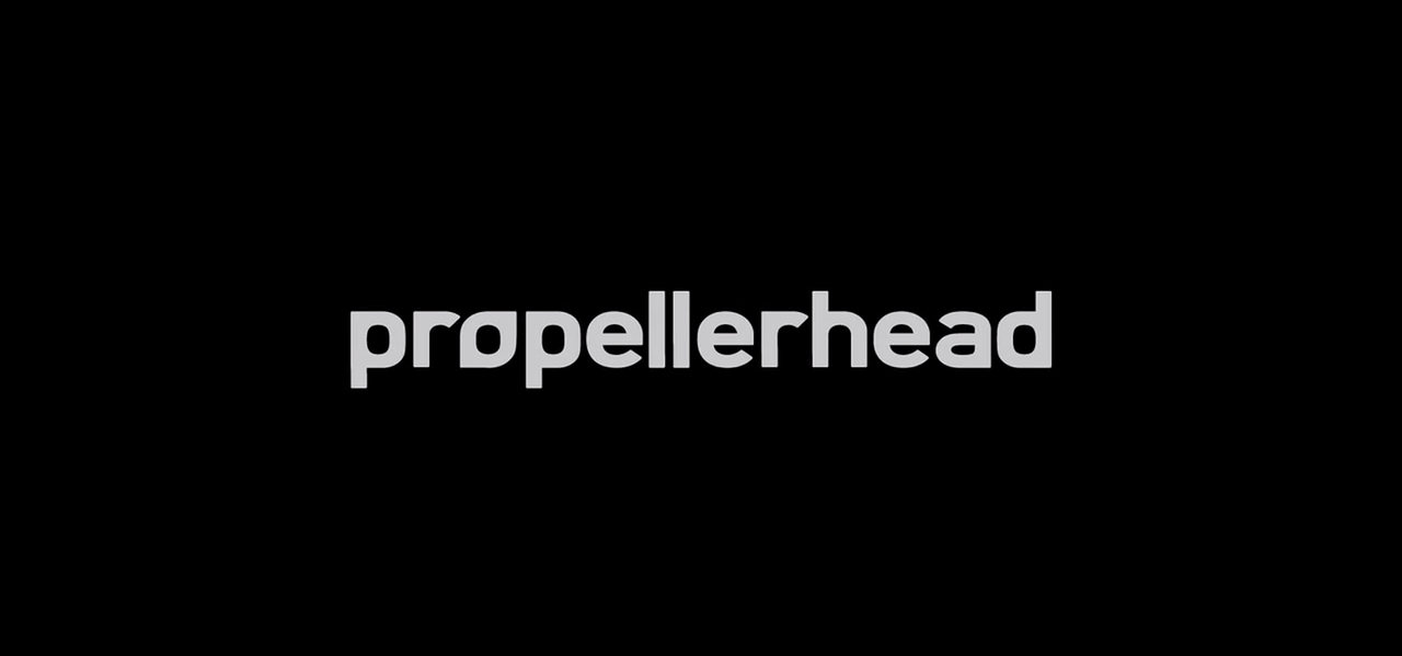 PROPELLERHEAD REASON 8, OUT NOW!