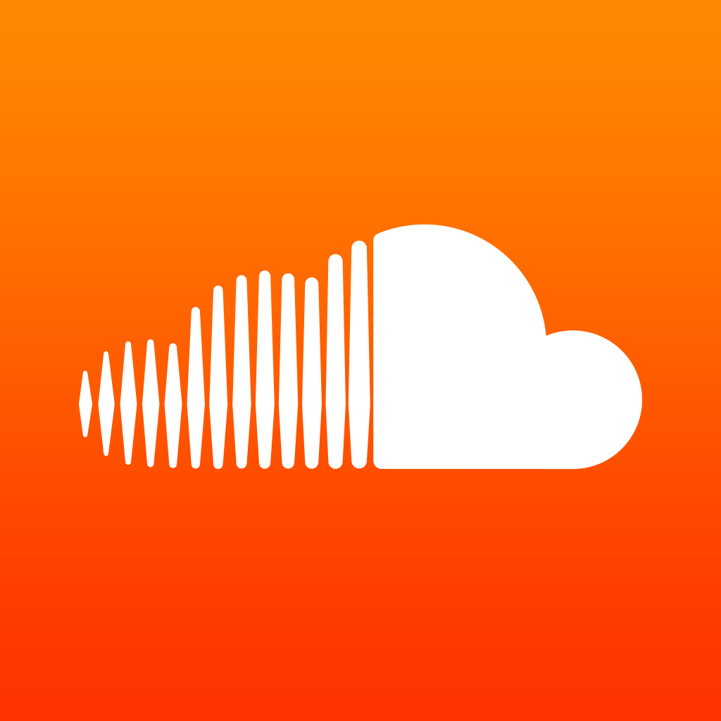 Soundcloud & Warner Finalize Deal