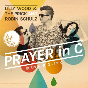 Prayer In C – Lily Wood & Robin Schulz