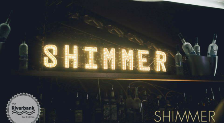 Shimmer Launch Party Review – 21/03/15.
