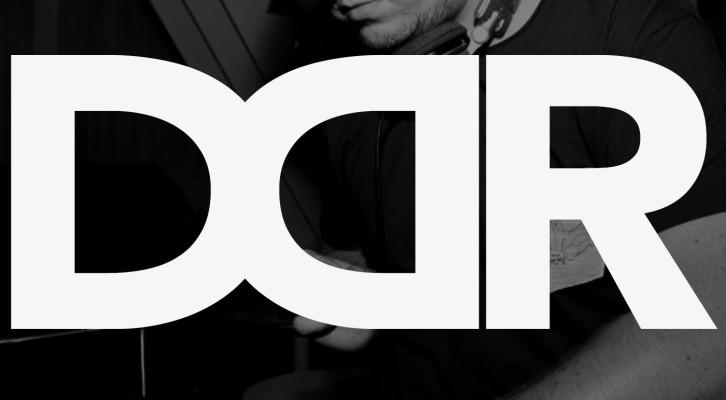 Dirty Disco Radio 136, Hosted & Mixed By Kono Vidovic.